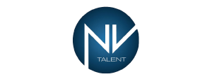 Bruce Lorie Voice Over NV talent logo