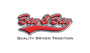 Bruce Lorie Voice Over Bay and Bay Transportation Logo