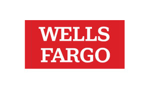 Bruce Lorie Voice Over India Wells Fargo Logo