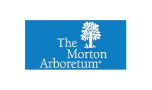 Bruce Lorie Voice Over Morton Arboretum Logo