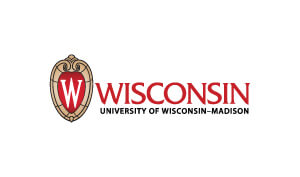 Bruce Lorie Voice Over University of Wisconsin Logo