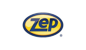Bruce Lorie Voice Over Zep Automotive Logo